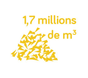 1_7millions-15