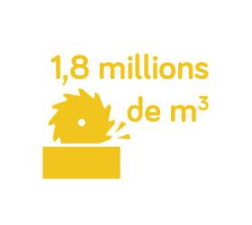 1_8millions-13