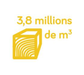 3_8millions-06