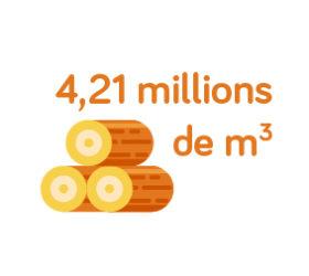 4_21millions-08