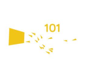 energie-102