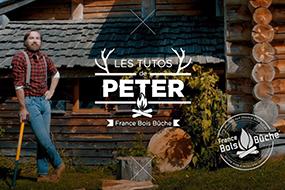 peter actu