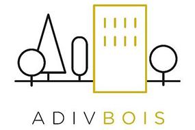 ADIVbois carré