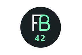 Fibois 42 clair