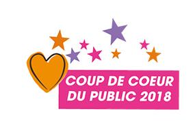 Logo-coup-de-coeur-2018