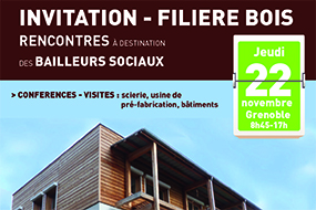 Invitation Bailleurs sociaux A5 Nov 2018 copie