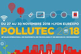 couv-pollutech2018 actu