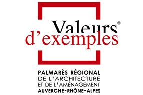 valeurs_exemples_vectorise_rouge