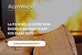 flamexpo