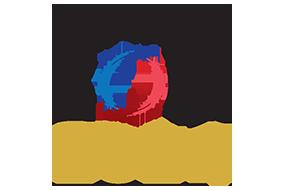 logo-FB2024-500