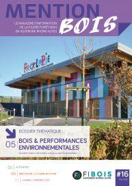 Mention Bois - Mag#16