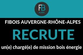 CHARGE DE MISSION