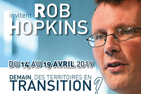 rob hopkins actu