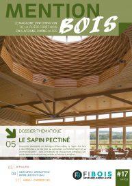 Mention Bois - Mag#17