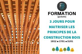 FORMATION 3J