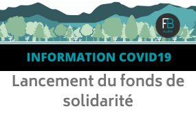 fonds solidarite