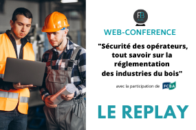 replay webconf actu