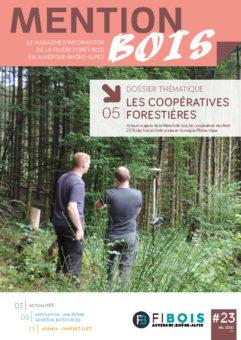 Pages de mentionBois#23-consult