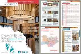 annuaire actu site web