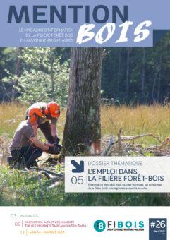 Pages de mentionBois#26-consult